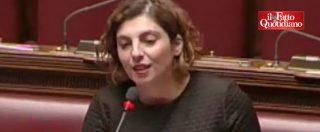 Def, verso risoluzione condivisa su stop agli aumenti Iva. In commissione sì di Lega e M5s, Forza Italia voto contro