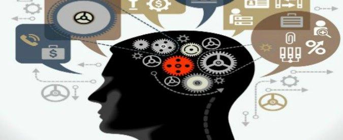 La nostra personalità? Dipende anche dalla conformazione delle strutture cerebrali