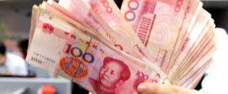 Cina, economia alla resa dei conti tra popolazione che invecchia e debiti in eccesso. E lo Stato non sa come muoversi