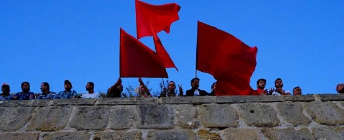 Cipro: un Paese spaccato tra religione, distruzione e tanto gas