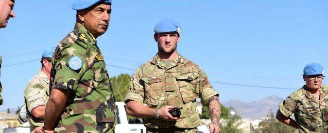 A Ginevra il meeting sulla questione cipriota: 'Chiudere la partita diplomatica'