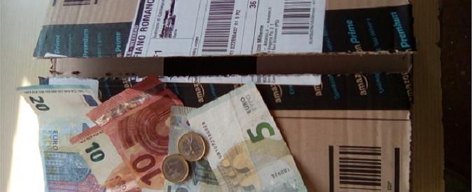 Ricerca, i veri problemi? Procurarsi un hard disk da 52 euro – Replica