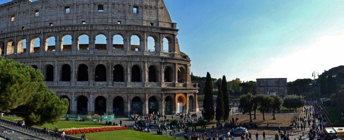 Musei e siti archeologici, è boom nel 2016. Ma solo al Colosseo