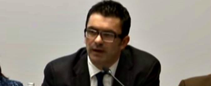 """Rifiuti Toscana, il Riesame: """"Ex direttore Ato arrestato è scaltro, spregiudicato, potrebbe delinquere ancora"""""""