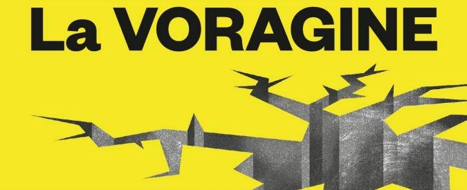 Derivati, la storia della Voragine che costa agli italiani 4,7 miliardi l'anno
