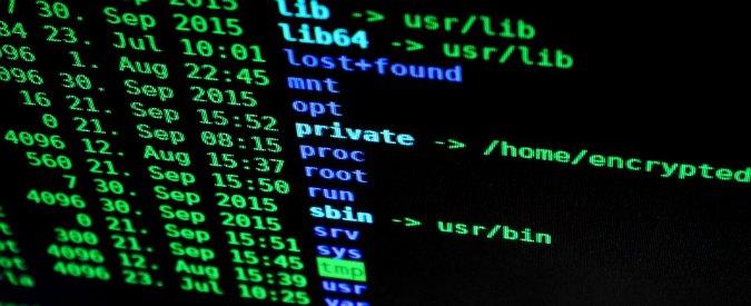 """Sicurezza, gli 007: """"Rischio attacchi cyber per influenzare il voto. La minaccia terroristica è attuale e concreta"""""""