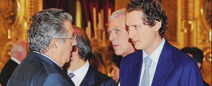 """Nozze Stampa-Repubblica, istruttoria Antitrust: """"Fusione può creare monopolio nella raccolta pubblicitaria locale"""""""