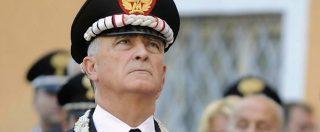 Inchiesta Consip, il governo proroga l'incarico a Del Sette. Il comandante dei carabinieri è indagato