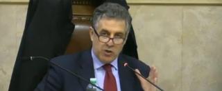 """Borsellino, Di Matteo al Csm: """"Il deposito ritardato dei confronti di Scarantino? Abbiamo prima indagato per capire chi mentisse"""""""