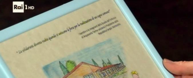 Giulio Regeni, Valeria Solesin, Fabrizia Di Lorenzo: i giovani italiani ricordati tra le tante citazioni di Mattarella