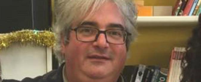 Don Contin, identificati gli altri due preti che partecipavano alle orge in canonica