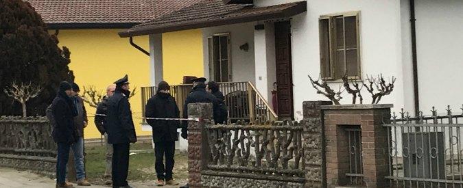 Ferrara, coniugi uccisi: figlio 16enne confessa. Promise soldi ad amico per aiutarlo. Delitto forse per liti per i voti