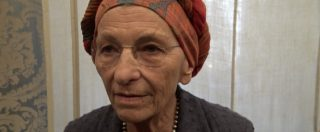 """Migranti, Emma Bonino: """"Siamo stati noi tra 2014 e 2016 a chiedere che gli sbarchi avvenissero tutti in Italia"""""""