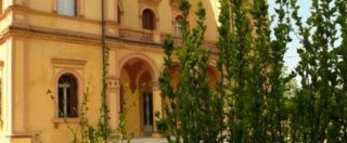 Giorno della Memoria, la storia dei 70 ragazzi di Villa Emma: salvi grazie agli abitanti di Nonantola