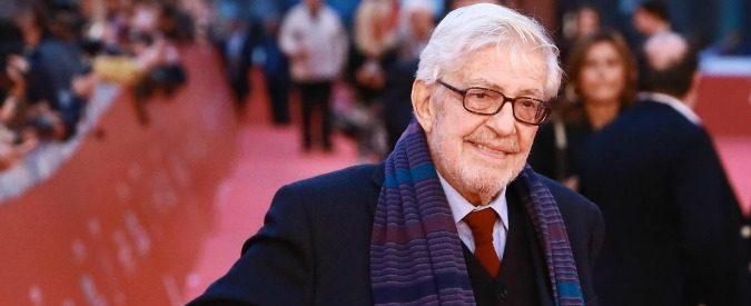 Ettore Scola: un anno senza di lui, una vita con i suoi film