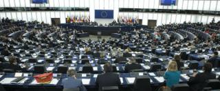 Copyright, oggi il Parlamento Ue vota la riforma. Ecco i punti contestati: dal compenso per i media ai filtri