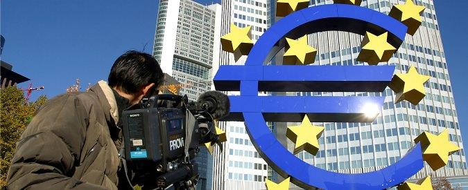 Unione monetaria europea, quali i difetti e quali le possibili vie di uscita