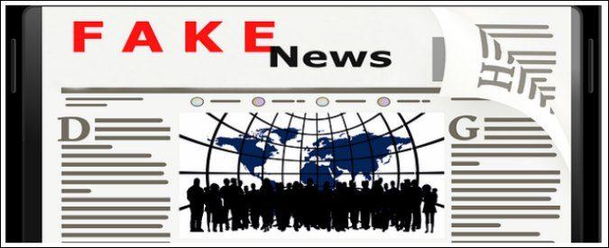 Post verità e dintorni: la proposta di Grillo è 'sovietica', ma l'informazione faccia mea culpa