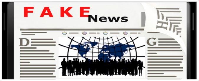 """Elezioni Francia, università di Oxford: """"35% delle news condivise su Twitter provenienti da fonti non professionali"""""""