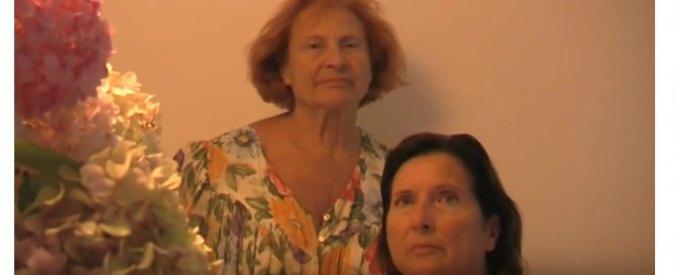 Vi presento la famiglia Farina tra il Nilo e l'Arno