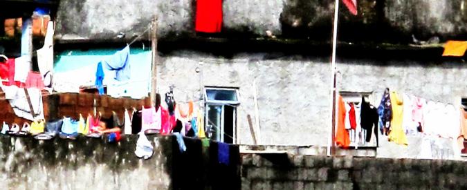 Brasile, le carceri come le strade. Dalle favelas escono solo schiavi a basso costo