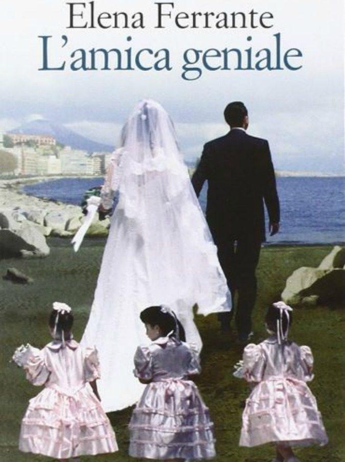 """Elena Ferrante, """"L'amica geniale"""" è stato tradotto in arabo: """"Il rione popolare di Napoli che ricorda quelli del Cairo"""""""