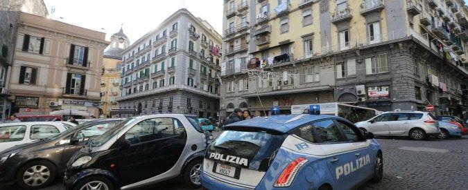 Napoli: dopo il ferimento della bambina, ora il Comune si costituisca contro i camorristi