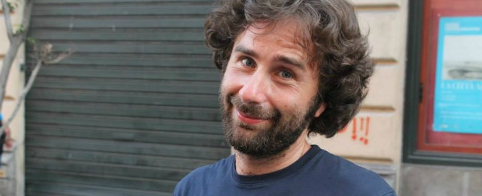 M5s Palermo, il candidato sindaco è Forello: 357 voti sul blog per il fondatore di Addiopizzo