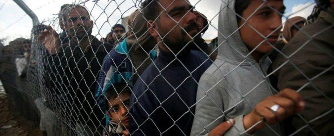 Iraq, Siria ed Europa: il No al fondamentalismo passa per le speranze dei giovani