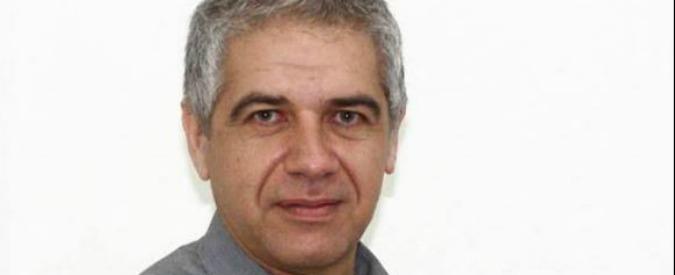 Bagheria, cerca di fermare ladri di rame: picchiato consigliere comunale del M5s