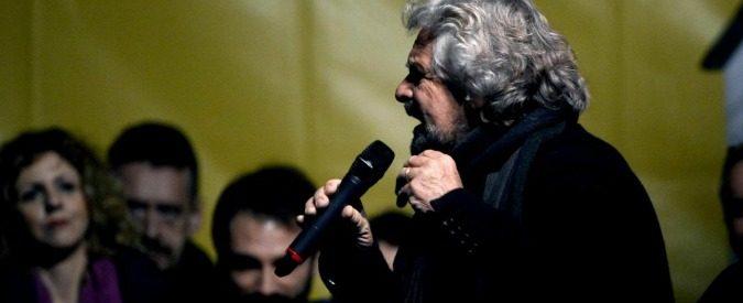 I falsi populisti, da Trump a Beppe Grillo e Salvini