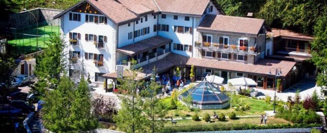 hotel-rigoiano-675