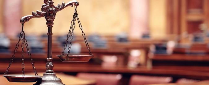 L'Europa dedica alla Cina la 'Giornata dell'avvocato minacciato'