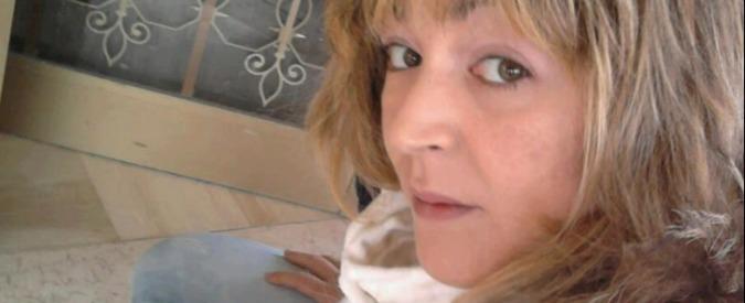 Hotel Rigopiano, i destini opposti di Fabio e Linda Salzetta: lui sopravvissuto lei morta nel giorno del suo compleanno