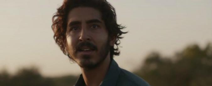 Lion, una storia tragica da Oscar