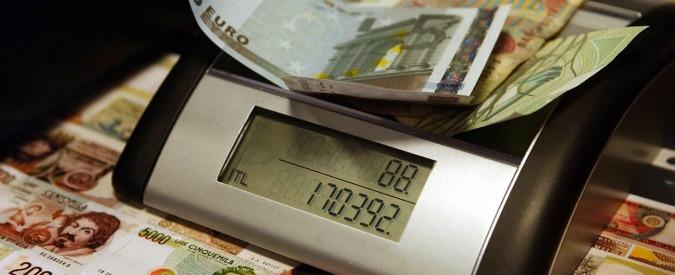 Euro, 15 anni fa l'entrata in vigore. Come sono cambiati i prezzi: caffè da 900 lire a 90 centesimi, pizza aumentata del 123%