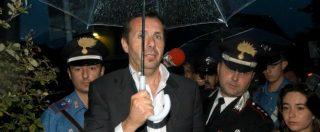 Aosta, era indagato per 'ndrangheta l'imprenditore arrestato con il procuratore Longarini
