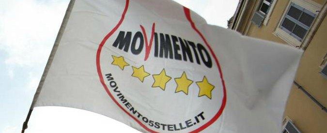 M5s, in lista in Basilicata un ex candidato con l'Udeur nel 2009. Ma era prima che nascesse il Movimento