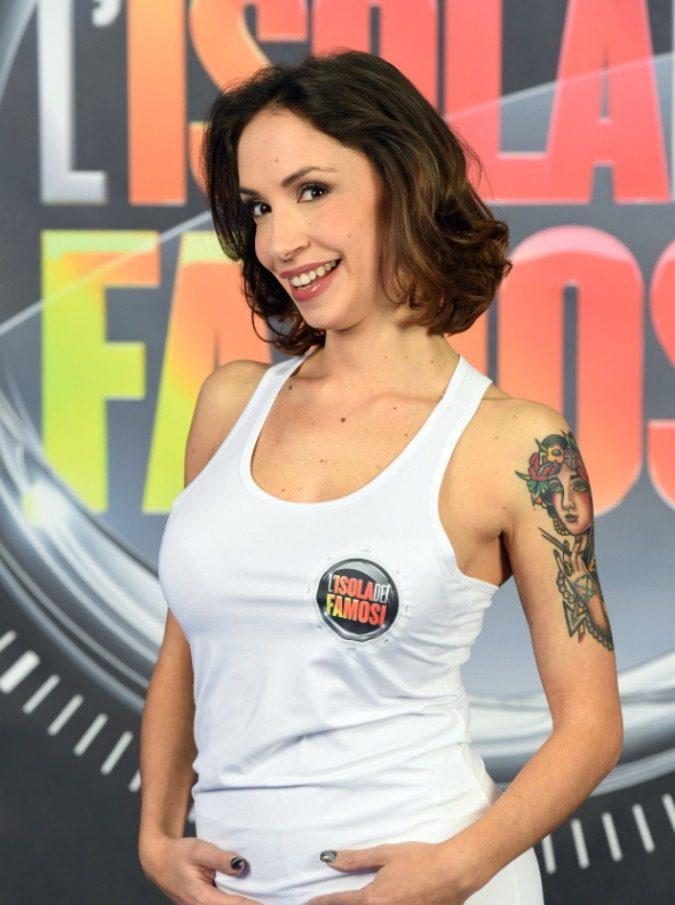 """Malena La Pugliese e il nuovo film con Rocco Siffredi: """"Sul set? Con lui mi è capitato di provare piacere"""""""