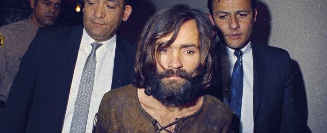 """Charles Manson ricoverato in ospedale, l'ex capo della """"Family"""" è gravemente malato"""