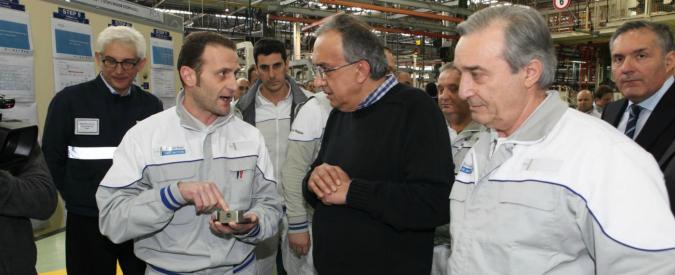 Dieselgate, tutti i buchi nel rapporto del ministero di Delrio: per le auto Fiat test a domicilio e dati mancanti