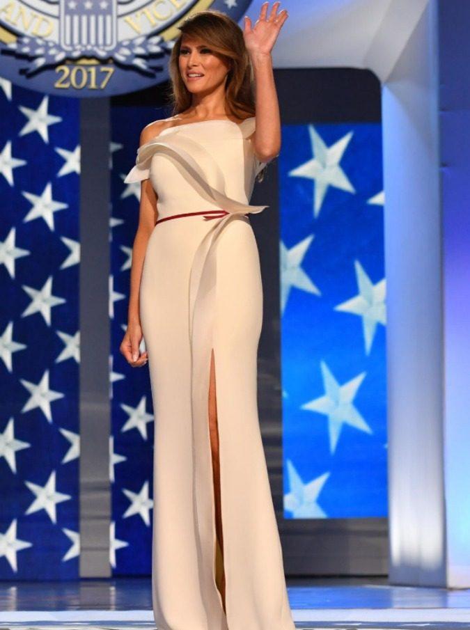 Trump insulta LeBron James, Melania va contro il marito e si schiera con la star dell'Nba