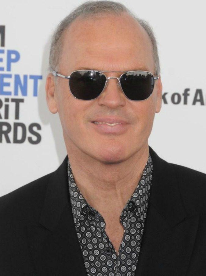 The Founder, Michael Keaton diventa Ray Kroc, fondatore della catena Mc Donald's. Clip in esclusiva
