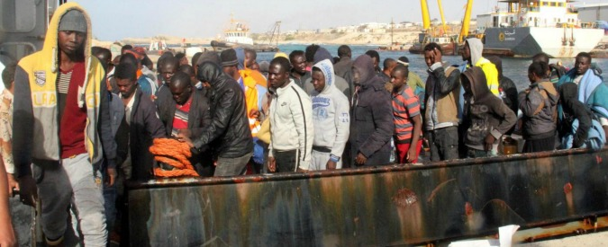 """Migranti, il presidente di turno dell'Ue Muscat: """"L'Europa prenda a modello l'accordo tra Italia e Libia"""""""