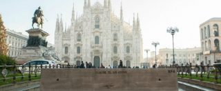 """Milano, rubati 30 chili di materiale incendiario. Antiterrorismo in allarme: """"Caso anomalo"""""""