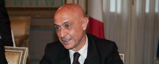 Libia, firmato memorandum d'intesa con Italia. Domani riapre ambasciata a Tripoli