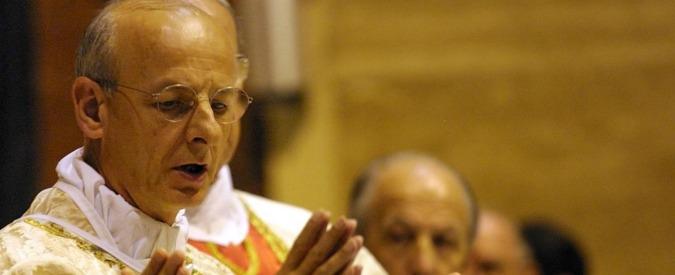 Opus Dei, Papa Francesco nomina il nuovo prelato: è monsignor Fernando Ocáriz
