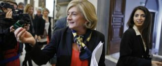 """M5s, Muraro: """"Se Grillo avesse parlato prima, non avrei dato le dimissioni. Tornare in politica? Se lo chiede la Raggi"""""""