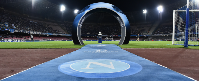 Napoli – Real Madrid, vendita biglietti nel caos: la procura apre un'inchiesta