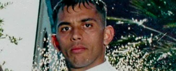 """Storia di Antonio, innocente ucciso perché non poteva correre. """"Ammazzato dalla camorra e dal cattivo giornalismo"""""""